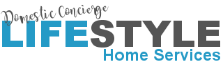 Lifestyle Home Services
